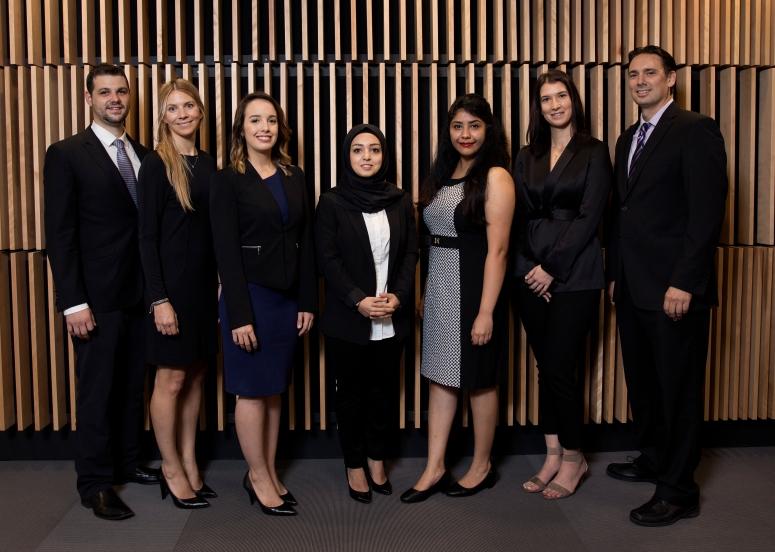 AMC17 0926 JMSB MBA Team 6627