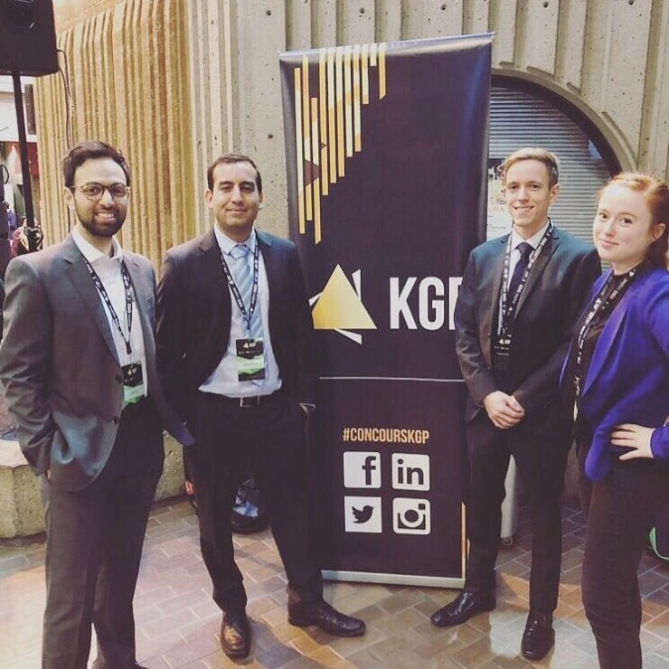 KPGfinalists2017